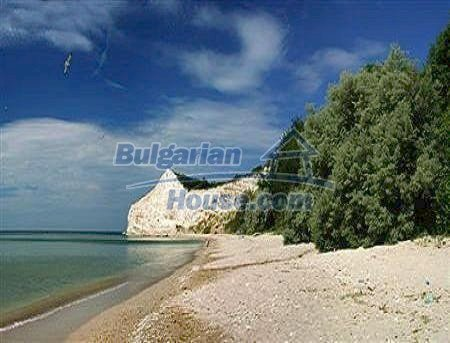 10426:29 - Gorgeous Bulgarian seaside house