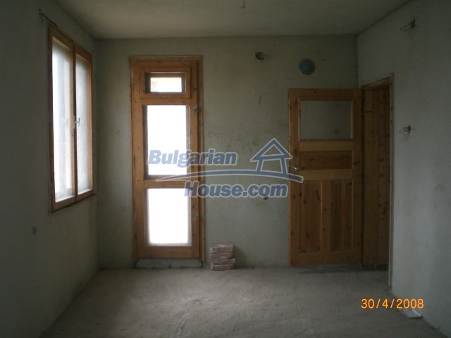10427:7 - Enormous Bulgarian house awaits you