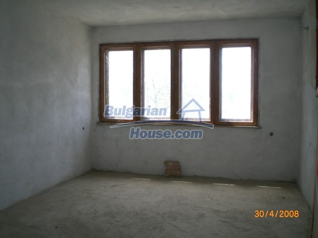 10427:8 - Enormous Bulgarian house awaits you
