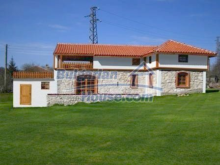 Houses for sale near Varna - 10428