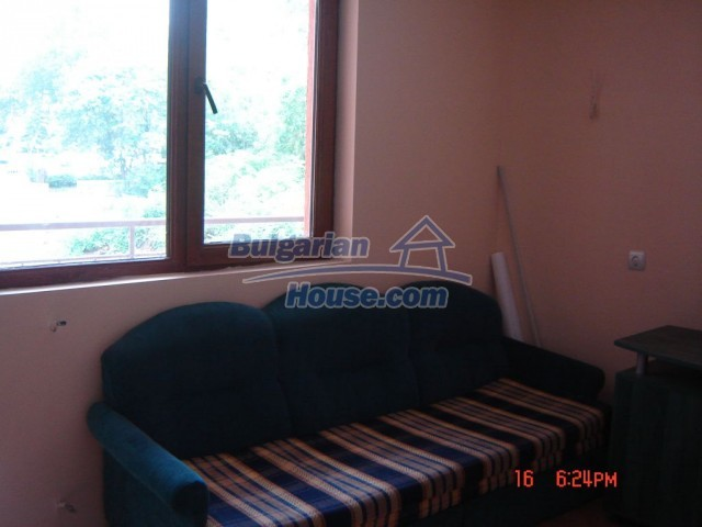 10430:4 - Two bedroom bulgarian apartment near the sea in Burgas