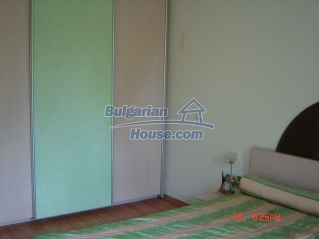10430:7 - Two bedroom bulgarian apartment near the sea in Burgas