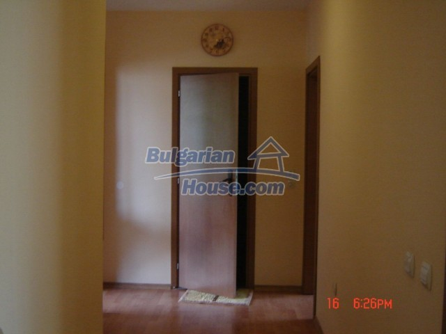 10430:9 - Two bedroom bulgarian apartment near the sea in Burgas