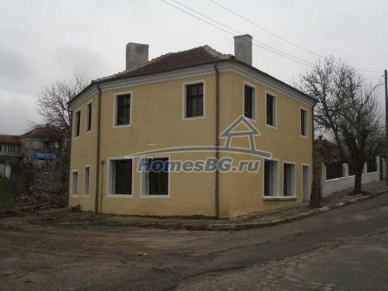10432:2 - House For Sale Near Elhovo