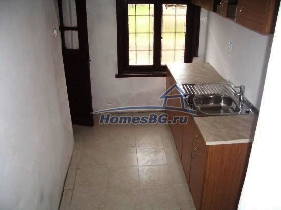 10432:13 - House For Sale Near Elhovo