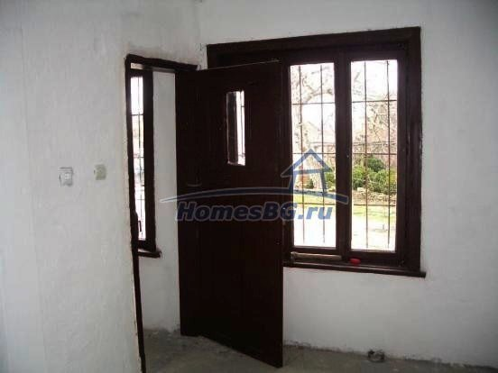 10432:17 - House For Sale Near Elhovo