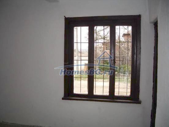 10432:18 - House For Sale Near Elhovo