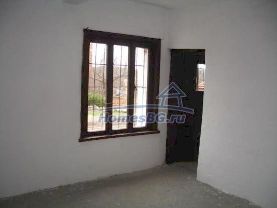 10432:19 - House For Sale Near Elhovo