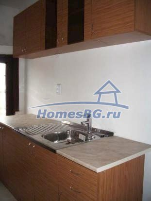 10432:30 - House For Sale Near Elhovo