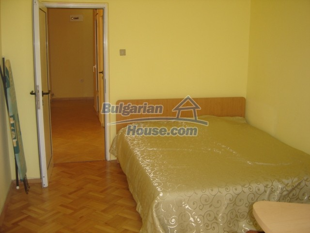10444:7 - Furnished Bulgarian property for sale at the center of Burgas