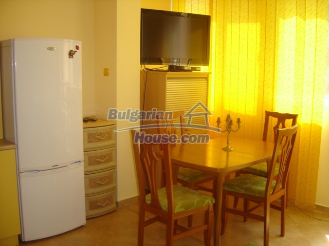 10444:8 - Furnished Bulgarian property for sale at the center of Burgas