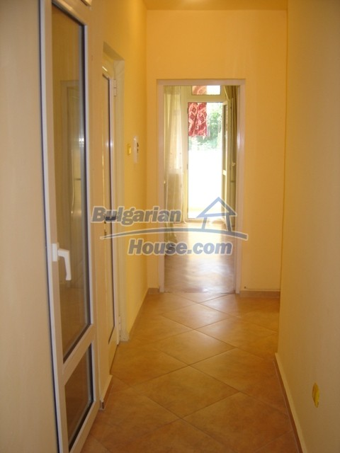 10444:13 - Furnished Bulgarian property for sale at the center of Burgas