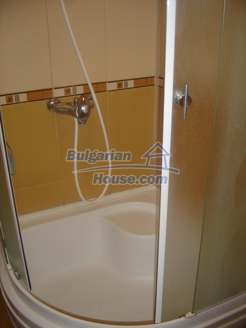 10444:19 - Furnished Bulgarian property for sale at the center of Burgas