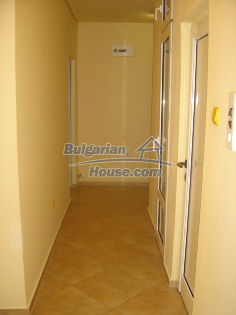 10444:21 - Furnished Bulgarian property for sale at the center of Burgas