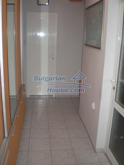 10445:10 - Apartment near the sea in Burgas city