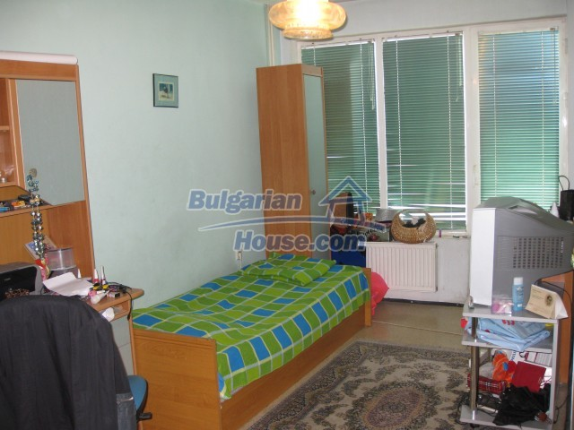 10448:3 - Two bedroom bulgarian apartments in Burgas-Lazur quarter