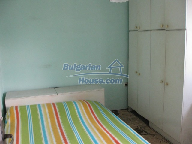 10448:8 - Two bedroom bulgarian apartments in Burgas-Lazur quarter