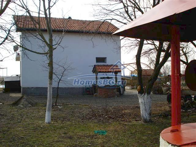 10457:6 - Renovated Bulgarian property for sale - excellent condition