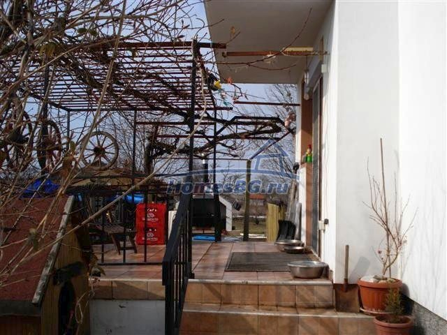 10457:7 - Renovated Bulgarian property for sale - excellent condition