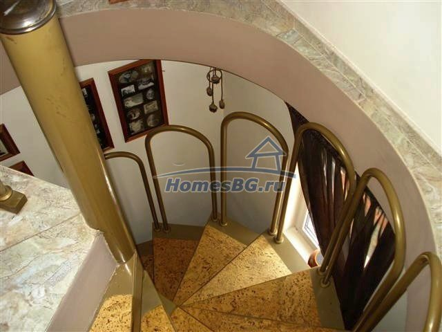 10457:17 - Renovated Bulgarian property for sale - excellent condition