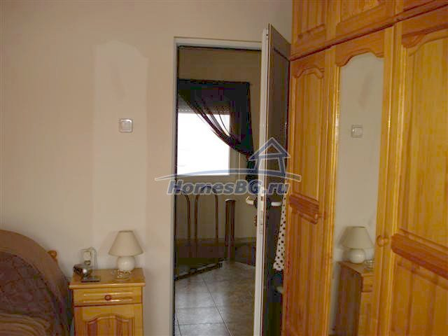 10457:32 - Renovated Bulgarian property for sale - excellent condition