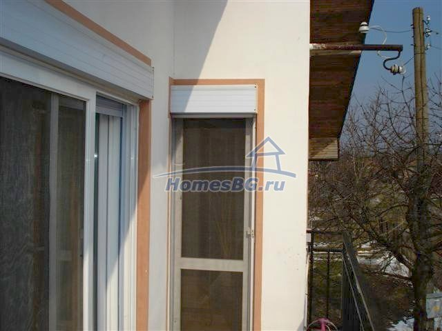 10457:28 - Renovated Bulgarian property for sale - excellent condition