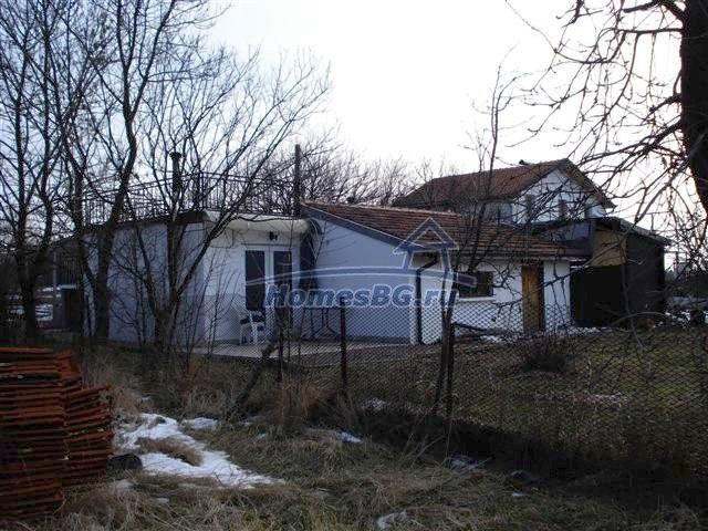 10457:46 - Renovated Bulgarian property for sale - excellent condition