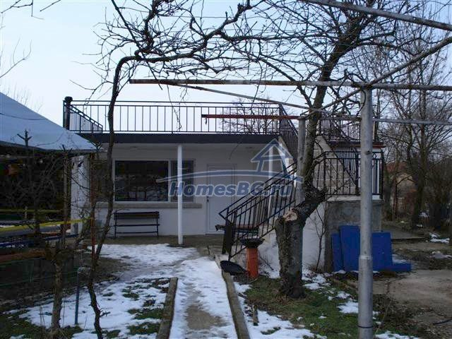 10457:47 - Renovated Bulgarian property for sale - excellent condition