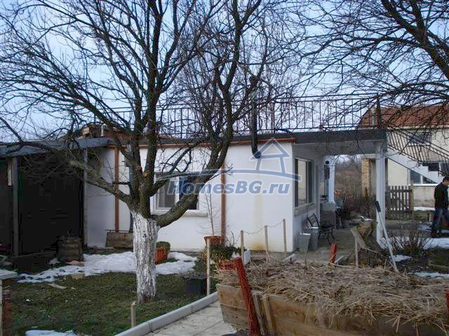 10457:48 - Renovated Bulgarian property for sale - excellent condition