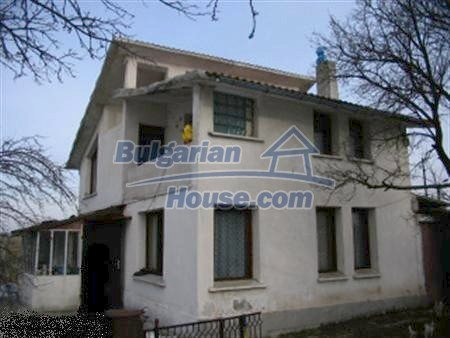 10468:1 - Cozy Bulgariam home just 17km from Varna and Black Sea Coastline