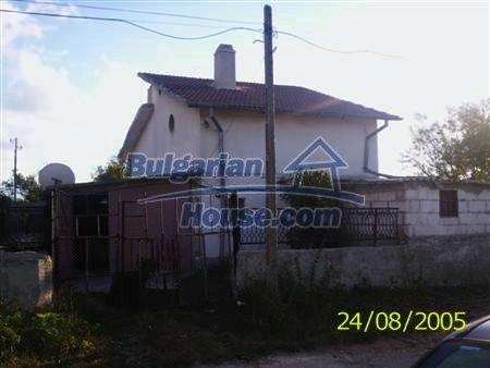10468:2 - Cozy Bulgariam home just 17km from Varna and Black Sea Coastline