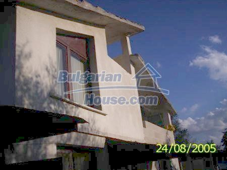 10468:4 - Cozy Bulgariam home just 17km from Varna and Black Sea Coastline