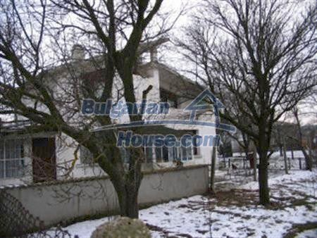 10468:6 - Cozy Bulgariam home just 17km from Varna and Black Sea Coastline