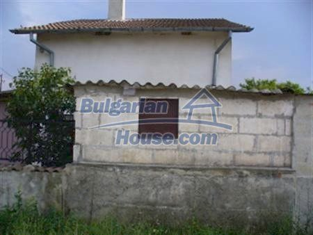 10468:11 - Cozy Bulgariam home just 17km from Varna and Black Sea Coastline