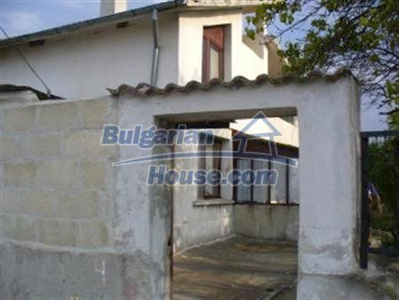 10468:12 - Cozy Bulgariam home just 17km from Varna and Black Sea Coastline