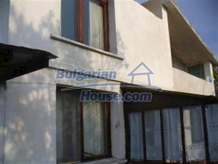 10468:13 - Cozy Bulgariam home just 17km from Varna and Black Sea Coastline