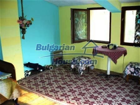 10468:17 - Cozy Bulgariam home just 17km from Varna and Black Sea Coastline