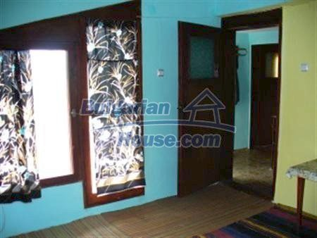 10468:18 - Cozy Bulgariam home just 17km from Varna and Black Sea Coastline