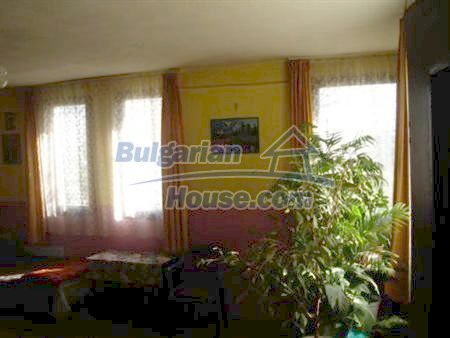10468:19 - Cozy Bulgariam home just 17km from Varna and Black Sea Coastline