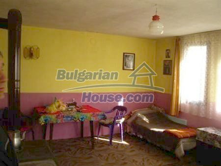 10468:20 - Cozy Bulgariam home just 17km from Varna and Black Sea Coastline