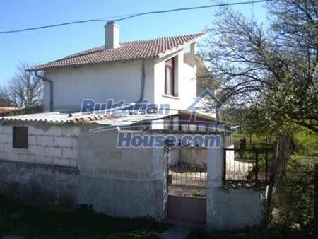 10468:10 - Cozy Bulgariam home just 17km from Varna and Black Sea Coastline