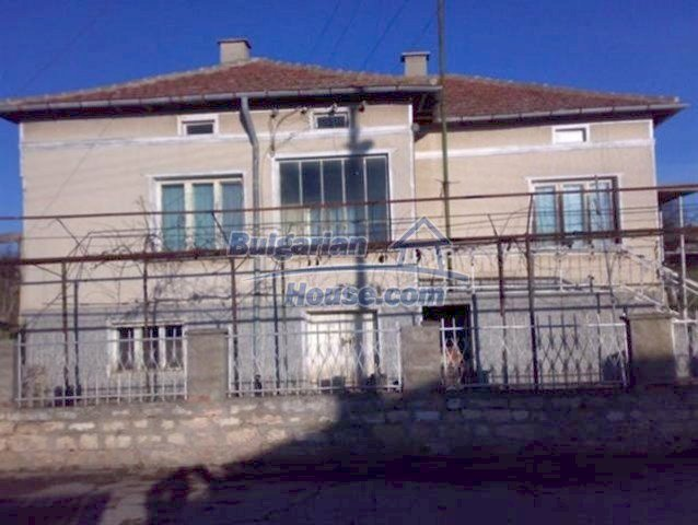 10471:5 - House for sale in Bulgaria in Dobrich region