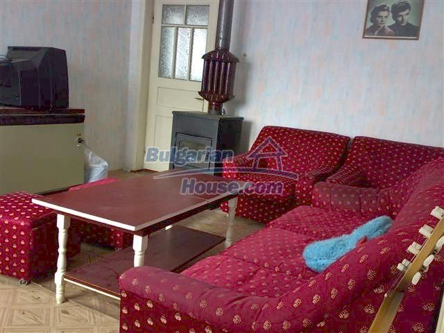 10471:6 - House for sale in Bulgaria in Dobrich region