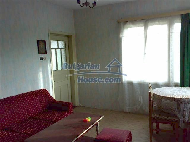 10471:9 - House for sale in Bulgaria in Dobrich region