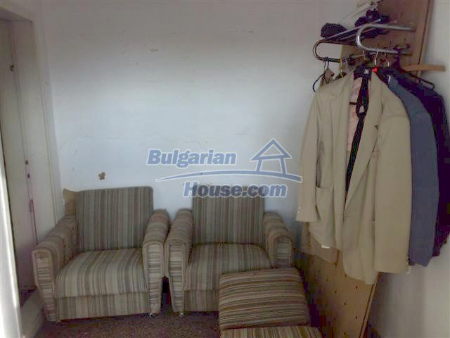 10471:10 - House for sale in Bulgaria in Dobrich region