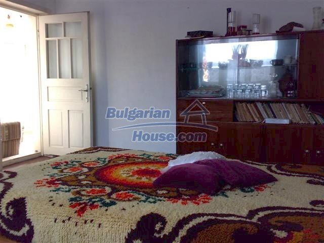 10471:15 - House for sale in Bulgaria in Dobrich region