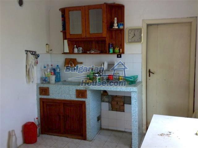 10471:16 - House for sale in Bulgaria in Dobrich region