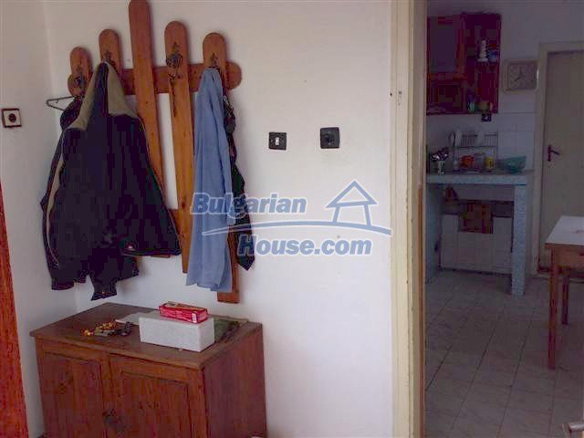 10471:17 - House for sale in Bulgaria in Dobrich region