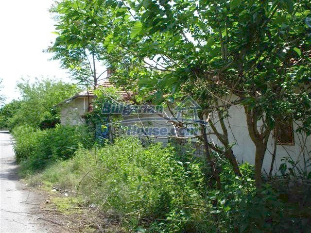 10474:3 - Cheap house for sale in Bulgaria near Sliven