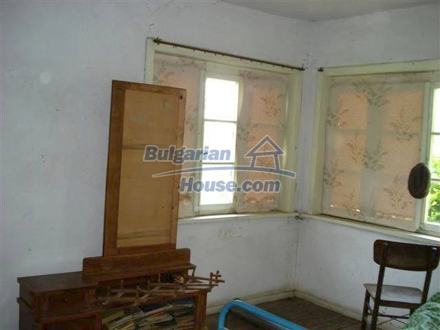 10474:5 - Cheap house for sale in Bulgaria near Sliven
